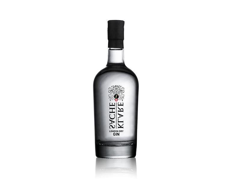 Freihof Gin