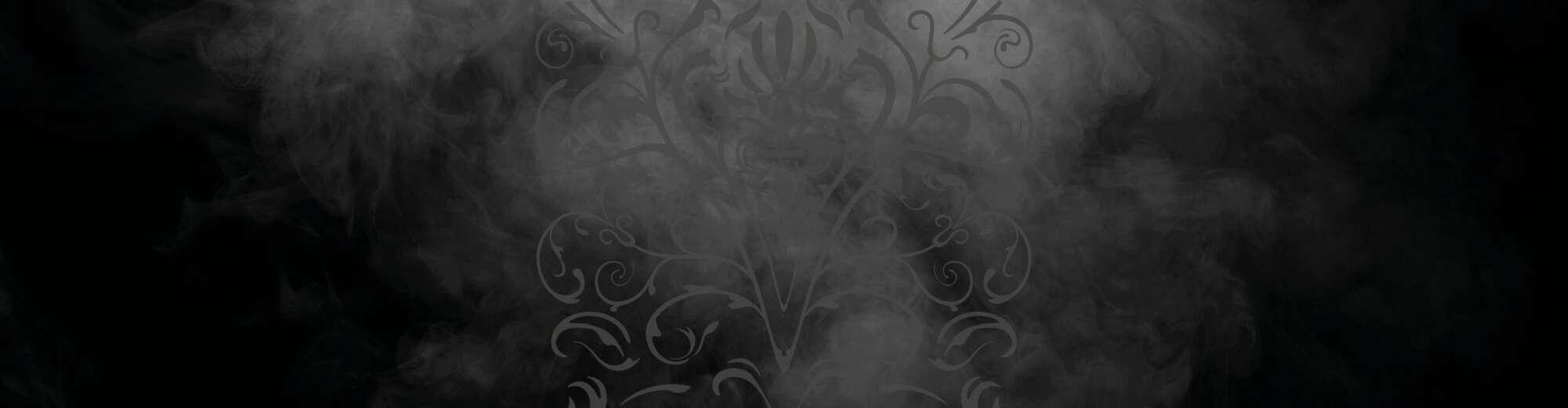 Rauchbier Hintergrund